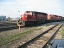 2004-04-23.0398.Guelph_Junction.jpg