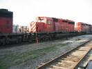 2004-04-23.0399.Guelph_Junction.jpg