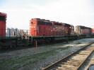 2004-04-23.0400.Guelph_Junction.jpg