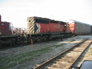 2004-04-23.0401.Guelph_Junction.jpg