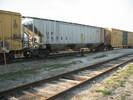 2004-04-23.0407.Guelph_Junction.jpg