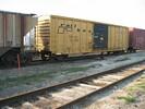2004-04-23.0408.Guelph_Junction.jpg