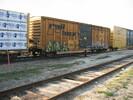 2004-04-23.0412.Guelph_Junction.jpg