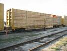 2004-04-23.0414.Guelph_Junction.jpg