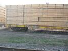 2004-04-23.0415.Guelph_Junction.jpg