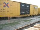 2004-04-23.0416.Guelph_Junction.jpg