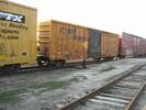 2004-04-23.0418.Guelph_Junction.jpg