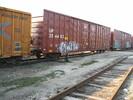 2004-04-23.0419.Guelph_Junction.jpg