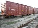 2004-04-23.0421.Guelph_Junction.jpg