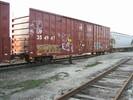 2004-04-23.0422.Guelph_Junction.jpg