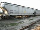 2004-04-23.0424.Guelph_Junction.jpg