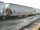 2004-04-23.0425.Guelph_Junction.jpg