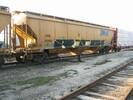 2004-04-23.0429.Guelph_Junction.jpg