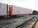 2004-04-23.0431.Guelph_Junction.jpg