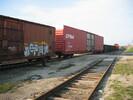 2004-04-23.0434.Guelph_Junction.jpg