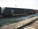 2004-04-23.0436.Guelph_Junction.jpg