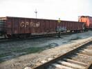 2004-04-23.0437.Guelph_Junction.jpg