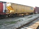 2004-04-23.0439.Guelph_Junction.jpg