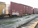 2004-04-23.0440.Guelph_Junction.jpg