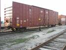 2004-04-23.0441.Guelph_Junction.jpg