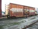 2004-04-23.0442.Guelph_Junction.jpg