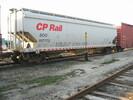 2004-04-23.0443.Guelph_Junction.jpg