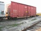 2004-04-23.0444.Guelph_Junction.jpg