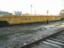 2004-04-23.0445.Guelph_Junction.jpg