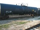 2004-04-23.0446.Guelph_Junction.jpg