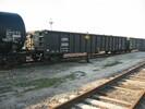 2004-04-23.0448.Guelph_Junction.jpg