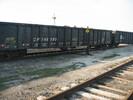 2004-04-23.0449.Guelph_Junction.jpg