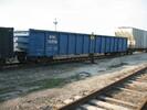 2004-04-23.0450.Guelph_Junction.jpg