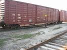 2004-04-23.0452.Guelph_Junction.jpg