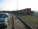 2004-04-23.0454.Guelph_Junction.jpg