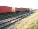 2004-04-23.0458.Guelph_Junction.jpg