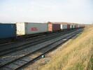 2004-04-23.0460.Guelph_Junction.jpg