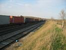 2004-04-23.0462.Guelph_Junction.jpg
