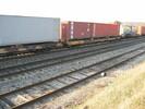 2004-04-23.0466.Guelph_Junction.jpg