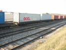 2004-04-23.0467.Guelph_Junction.jpg