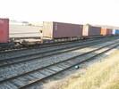 2004-04-23.0468.Guelph_Junction.jpg