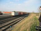 2004-04-23.0469.Guelph_Junction.jpg