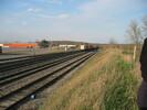 2004-04-23.0470.Guelph_Junction.jpg