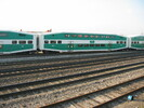 2004-04-23.0476.Guelph_Junction.jpg