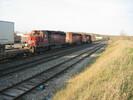 2004-04-23.0491.Guelph_Junction.jpg