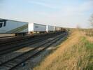 2004-04-23.0492.Guelph_Junction.jpg