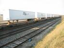 2004-04-23.0493.Guelph_Junction.jpg