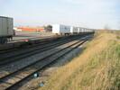 2004-04-23.0494.Guelph_Junction.jpg