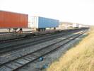 2004-04-23.0495.Guelph_Junction.jpg