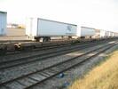 2004-04-23.0496.Guelph_Junction.jpg