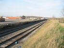 2004-04-23.0498.Guelph_Junction.jpg